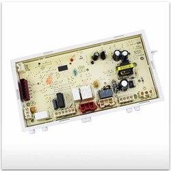 Dobra praca wysokiej jakości do pralki komputer pokładowy 0024000132A nowa tablica