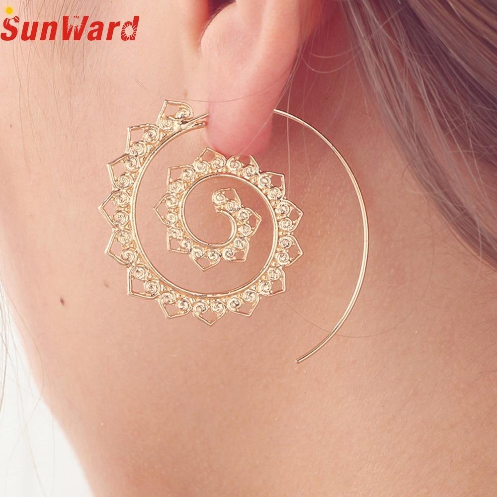Fashion-Vintage-Spiral-Heart-Alloy-Dangle-Earring-Charm-Unique-Women-Party-Earrings-Jewelry-Accessories-GiftsJAN3-P30-1