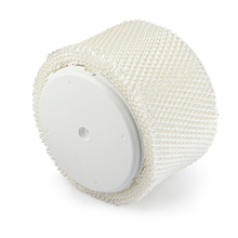 5* Boneco E2441A Humidifier HEPA Filter Core for air-o-swiss Aos 7018 e2441 Parts Accessories
