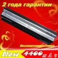 JIGU 6 Ячеек батареи Ноутбука Для MSI FX720 GE60 GE70 GE620 GE620DX A6500 CR41 CR61 CR70 FR720 CX70 FX700 4400 МАЧ 11.1 В