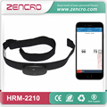 Elite HRV BLE Heart Rate Monitor Strap Smart Heart Rate Sensor Fitness Tracker