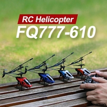 RC Drone 3.5CH rc flying helicopter radio Remote control aircraft helicopter Kid Toys for children Pocket remote control Dron free shipping v911 drone 2 4g 4ch rc helicopter outdoor rc toys v911 helicopter radio control new version plug with 3 batteries