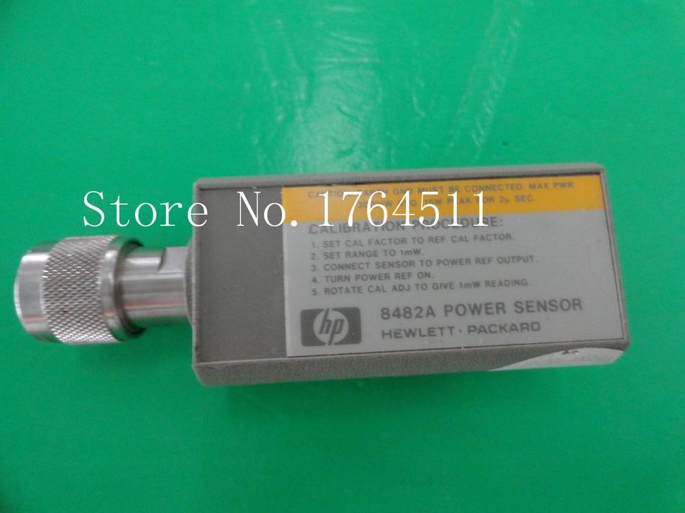 [BELLA] Original 8481A MHzto18GHz -30 To +20dB 10 Power Probe