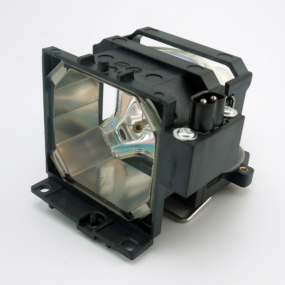 High quality Projector lamp LMP-H150 for SONY VPL-HS2 / VPL-HS3 with Japan phoenix original lamp burner