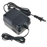AC ao Adaptador AC para HON-KWANG J9-1000 Poder PSU