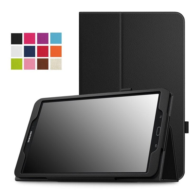 Samsung Galaxy Tab S3 үшін CucKooDo жіңішке қақпақ - Планшеттік керек-жарақтар - фото 2