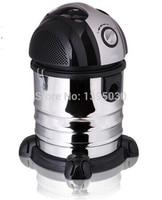 1pcs casa filtragem de água aspirador de pó molhado e seco coletor de pó balde de água como visto tv produtos limpeza da casa|water filtration vacuum cleaner|vacuum cleaner|vacuum cleaner wet -
