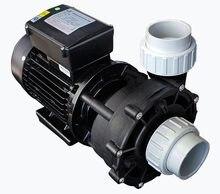 Lp300, tamanho 3hp, substituição da bomba dos termas de 2.25kw/220 v 50 hz para a banheira de hidromassagem, bomba do waer de hidromassagem para a piscina do banho dos termas