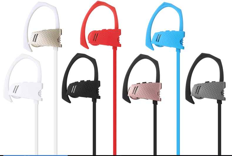 original bluetooth earphone (1)