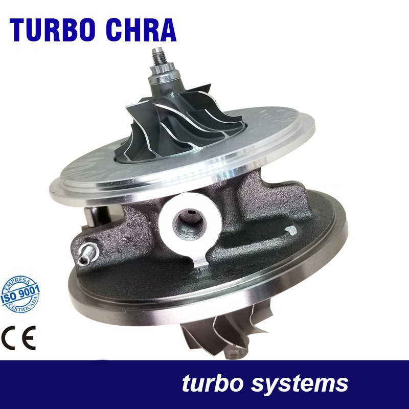 Turbo CHRA CORE cartridge GT1749V 701854-5004S 701854-0004 701854-0002/3 for Audi A4 Seat Cordoba VW Caddy II Polo III 1.9 TDITurbo CHRA CORE cartridge GT1749V 701854-5004S 701854-0004 701854-0002/3 for Audi A4 Seat Cordoba VW Caddy II Polo III 1.9 TDI
