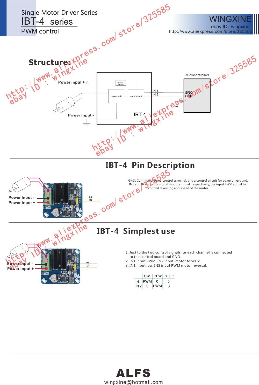 IBT-4_series_EN_2