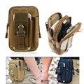 Universal correr desporto cinto saco carteira bolsa telefone case capa para umi z/plus e do diamante/diamante x