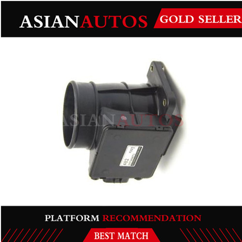 MD336482 E5T08071 MD336501 Air Flow Meter Sensor for Mitsubishi Montero Challenger Galant 1999 2001 2002 2003 2004 2005 2006 image