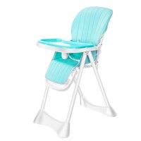 2019 горячая Распродажа детский стульчик для кормления детское передвижное кресло водонепроницаемый детский стол с детский стол и стул