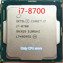 AMD Phenom II X4 955 X4-955 125W 3.2Ghz Quad-Core DeskTop CPU Socket AM3