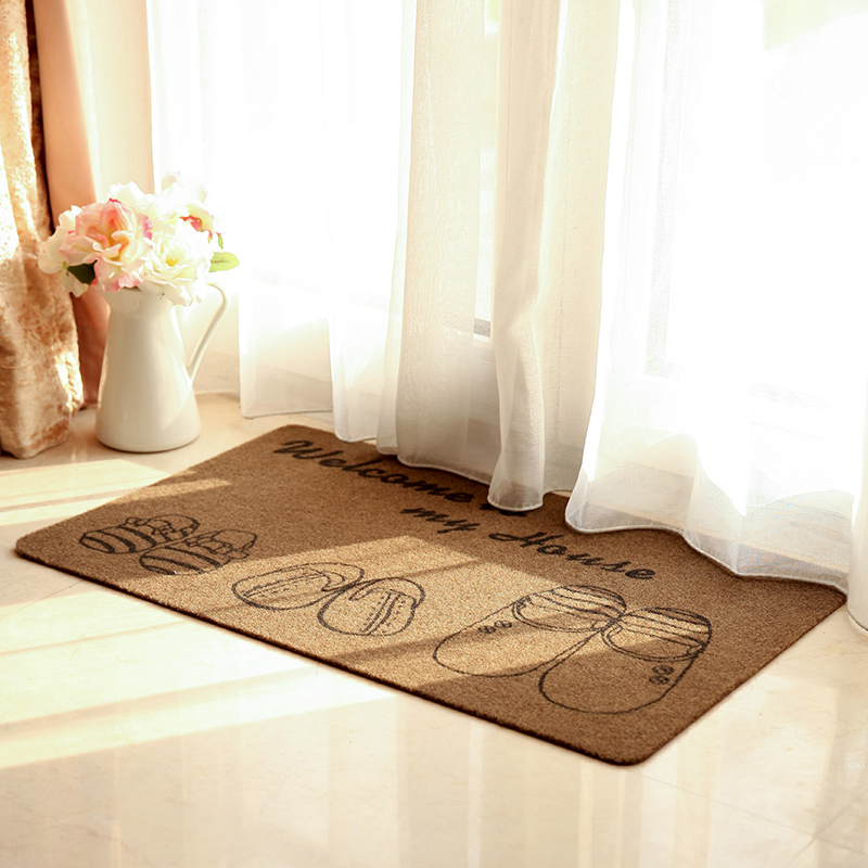 Cheap wearproof 40 60cm toilet rug Unique Cartoon design bedroom bathroom  non slip bath met. Compare Prices on Unique Bathroom Rugs  Online Shopping Buy Low