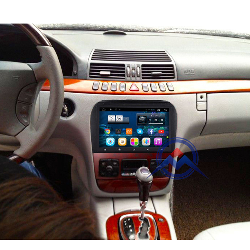 Buy 10 2 inch hd 1024x600 android 6 0 car for Mercedes benz truck radio code