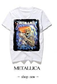 e0cbca740 1987642145122079. Best Sell aeProduct.getSubject() Men T shirt 2016 New  Fashion ...