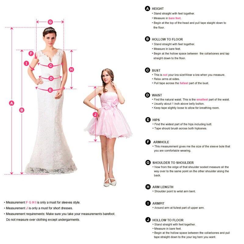 Image 4 - Novo lindo vestido de baile vestidos de casamento vestido de  baile do vintage laço vestido de casamento manga longa barco pescoço  robe de marieeVestidos de Noiva