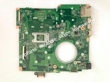 Model U88 For HP 15 15-F 15-F023WN Notebook Motherboard DAU88MMB6A0 Rev:A 792575-501 with CelN2920 CPU