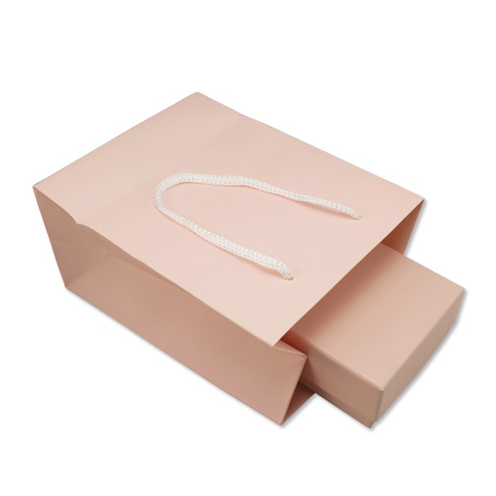 New arrival high quality gift box packaging for jewelry set ...