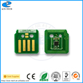 500 K chip de Tambor para xerox D95 D110 D125 013R00668 Tambor de recarga de cartuchos de toner de impressora a laser