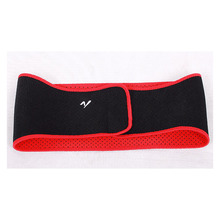Breathable Waist Protection Belt