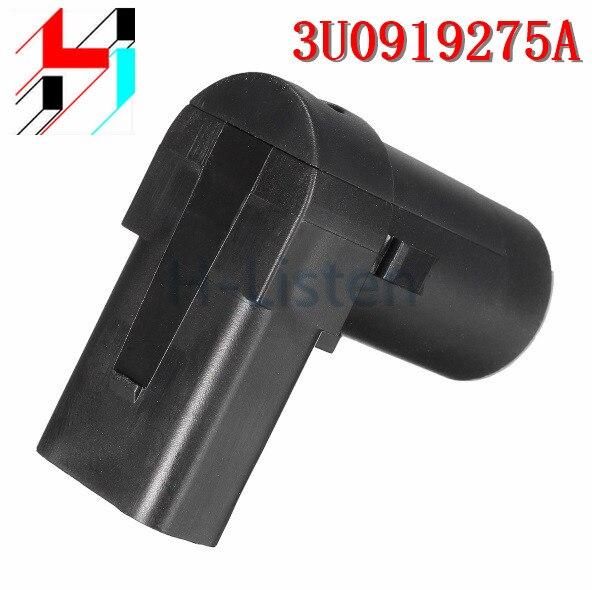 (10pcs) Reversing Sensor 3U0919275A PDC Parking Sensor Radar Detector For Skoda Superb 3U4