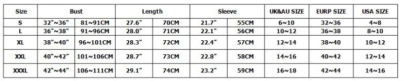 Women's Autumn Comfort Knit V-neck Long Cardigan Sweater
