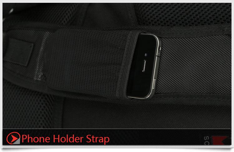 15 phone holder strap