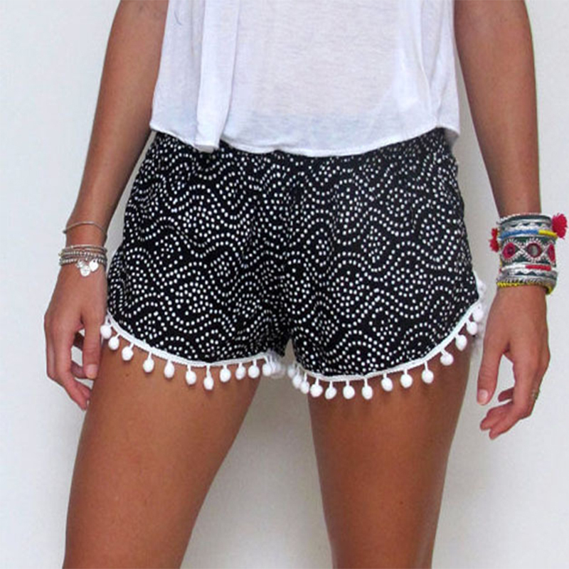 Popular Women Shorts Summer 2015 Fashion Casual-Buy Cheap Women ...