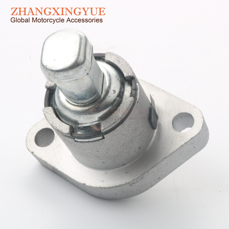 Zenith Mini timing chain tensioner