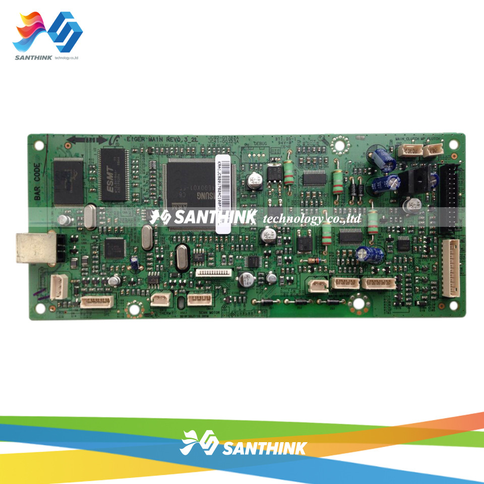 China samsung scx-4300 Suppliers