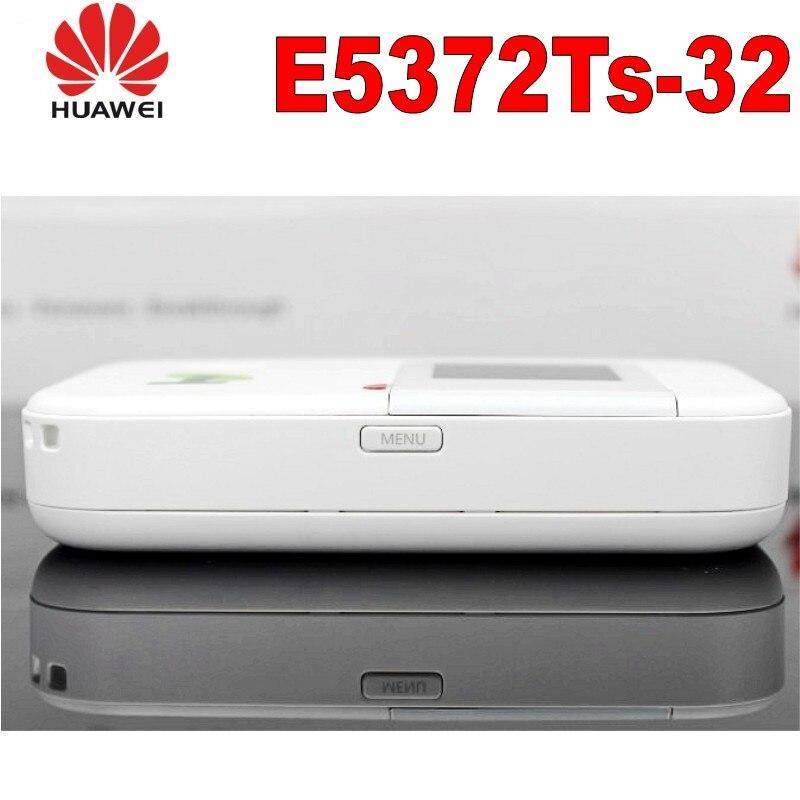 original desbloqueado huawei e5372ts 32 4g lte wifi 01