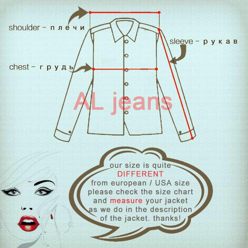 Read Description! Asian Size Cotton Canvas Wax Water Proof Jacket  Rgt-0002