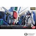 OHS Bandai RG 12 1/144 RX-78 GP01 Zephyranthes Gundam Mobile Suit Assembly Model Kits