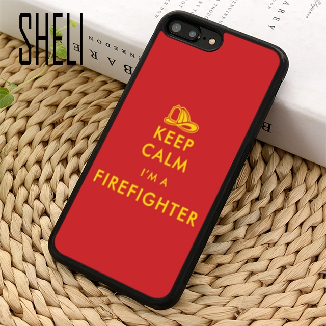Fitted Cases Maiyaca Keep Calm I M Doctor Nurse Chef Bride Phone Case Cover For Iphone 5 5s 6 6s 7 8 X Xr Xs Max Galaxy S6 S7 Edge S8 S9 Plus A Great Variety Of Models Cellphones & Telecommunications