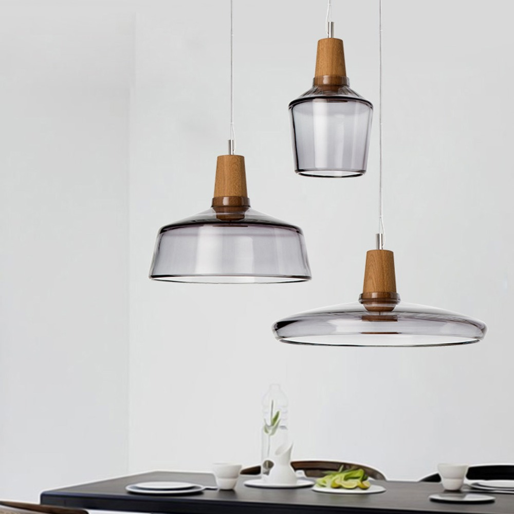 Hanging Light Fixtures Ikea  Modern Pendant Light