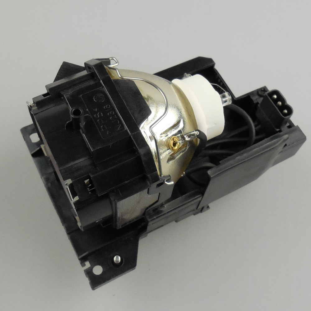 Projector lamp DT00873 for HITACHI CP-SX635 / CP-WUX645N / CP-WX625 / CP-WX645 / CP-X809 with Japan phoenix original lamp burnerProjector lamp DT00873 for HITACHI CP-SX635 / CP-WUX645N / CP-WX625 / CP-WX645 / CP-X809 with Japan phoenix original lamp burner