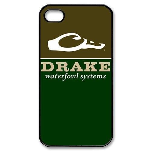 drake waterfowl iphone