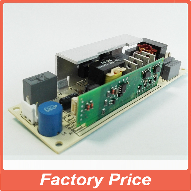135W beam lamp power supply 2R Electronic Ignitor ballast for 2R stage light moving head beam 2R sharpy light R2 Ballast **