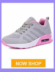 1-women-casual-shoes_06
