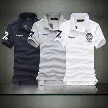 New Men's Summer Wear Short-Sleeved Shirt Men's Cotton Refreshing t shirts Men 2016