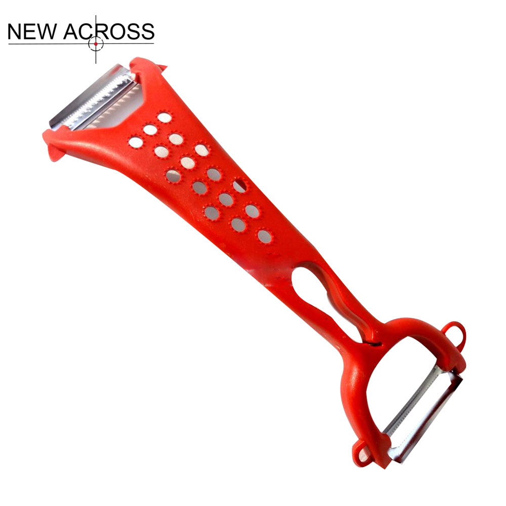 Gohide brand new 1pcs Multifunctional Paring font b Knife b font Grater Fruit font b Knife