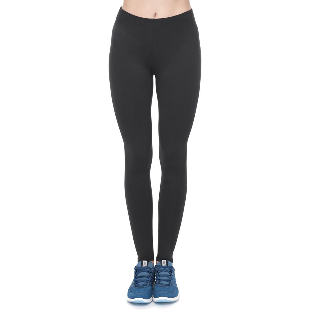 Brands Women Fashion Legging Aztec Round Ombre Printing leggins Slim High Waist  Leggings Woman Pants 22