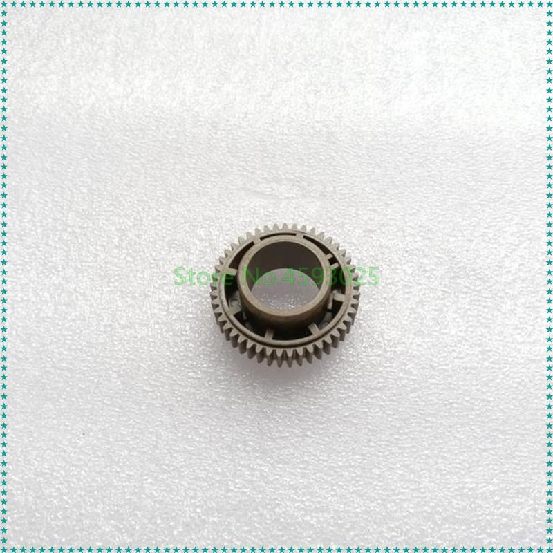Samsung SCX4725 JC66-01254A