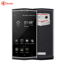 Leagoo предприятие 1 android 6.0 5.0 дюймов 4 г смартфон mtk6753 1.3 ГГц Octa Ядро 3 ГБ RAM 16 ГБ ROM 8.0MP 13.0MP Камеры GPS мобильный