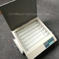 Unidade de exposição à radiação  mini portáteis de exposição unidade  unidade de exposição de baixo custo econômico Impressoras     -