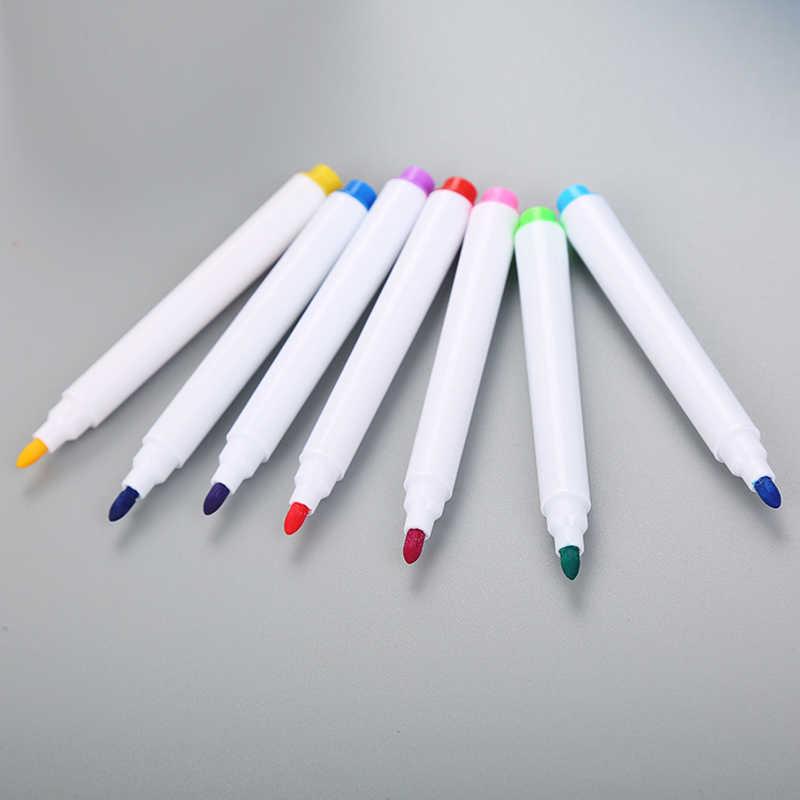 Işaretleyiciler Sanat Malzemeleri Manga Marqueurs Astar Sanat Marker Kalemler Çizim Renk Rotuladores Yazı kalemler Kaligrafi Kalemi Dibujo
