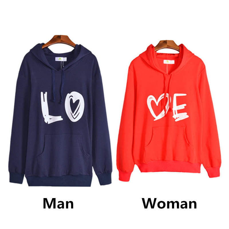 Family Look sweatshirt Matching Mother Daughter Father Son long-sleeve Hoodies Cotton Family Christmas Hoody Clothing Outfits matching family clothing set 2015 autumn style winter family look matching mother daughter father son long sleeve sweater set